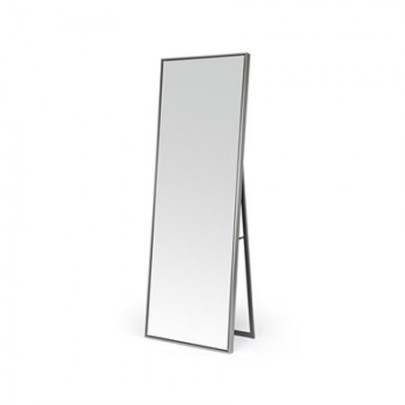 Espejo de pie Ashlei