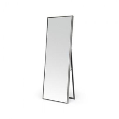 Ashlei Standing Mirror