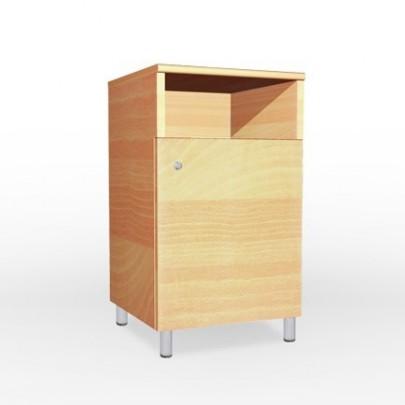Mobiliario de diseño en alquiler para eventos, ferias y ...
