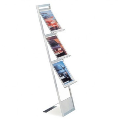 Brochure Dispenser