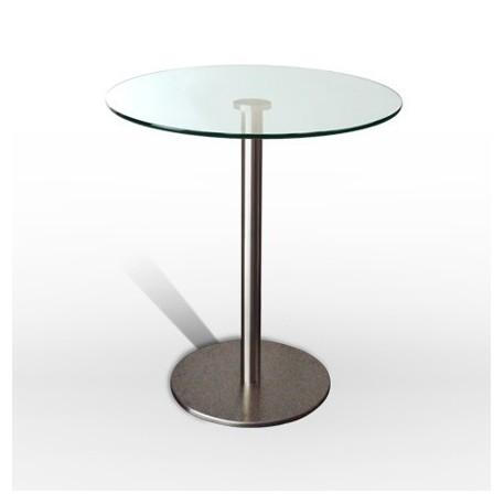 Figueres 60 Circular Table
