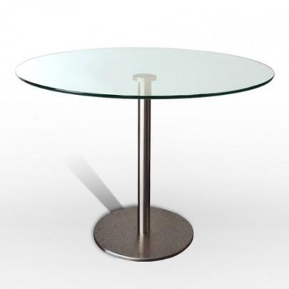 Figueres 90 Circular Table