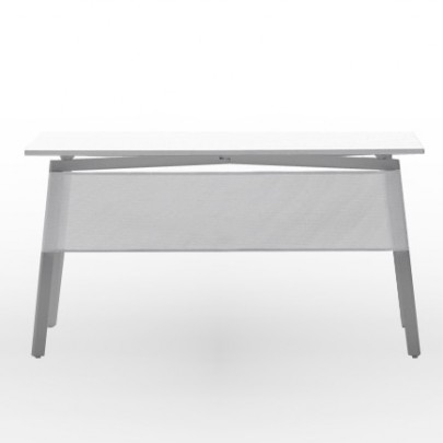 Fast Table with Flap
