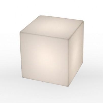 Lámpara Cubo