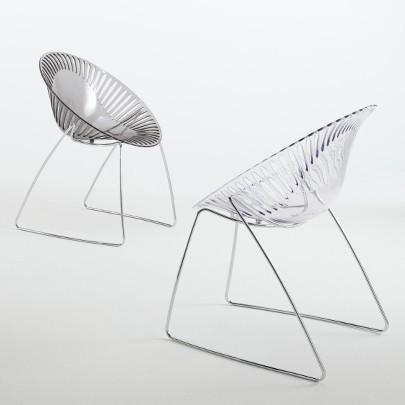 Cadira Azhar