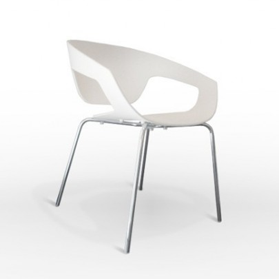 Vad Chair