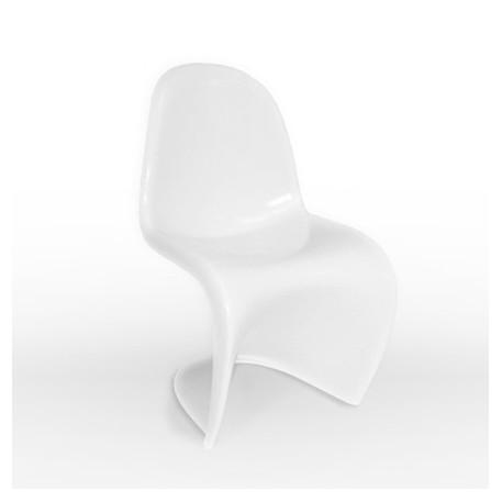 Cadira Panton