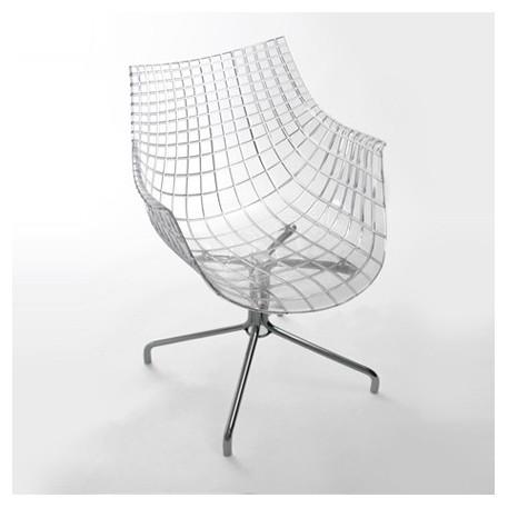 Cadira Meridiana