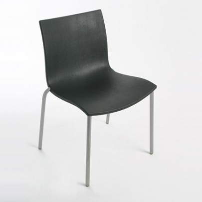 Gimlet Chair