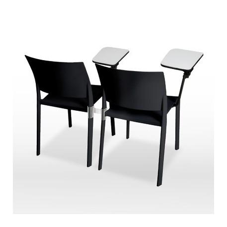 Cadira Frank amb Pala