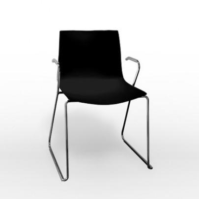 Cadira Catifa 46