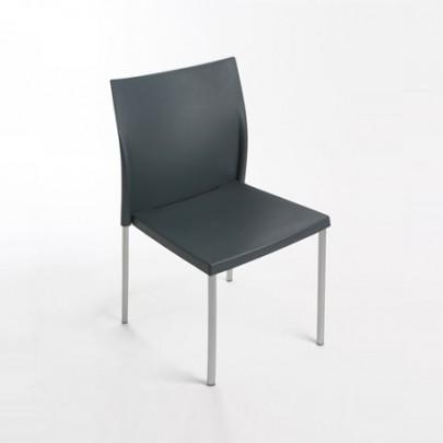 Bikini Chair