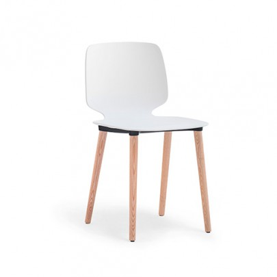 Babila Chair