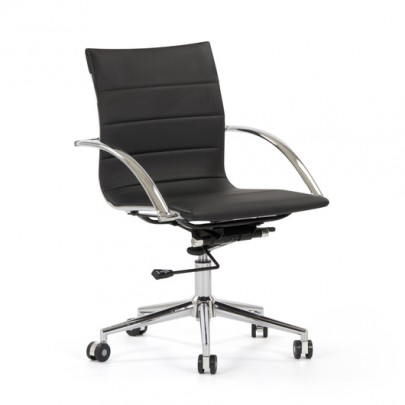 Swivel chair Urbano