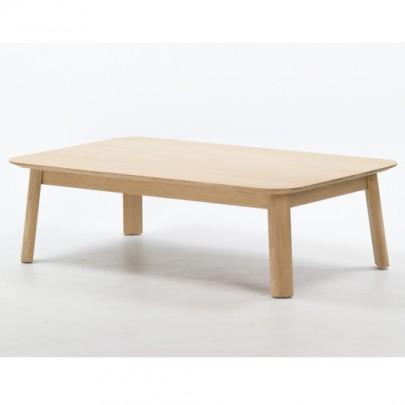 Rectangular Chal table