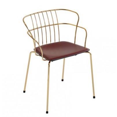 Cadira Flint