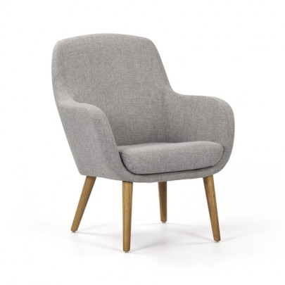 Toulouse Armchair