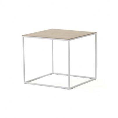 Càdiz side table
