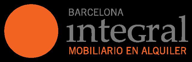 Barcelona Integral